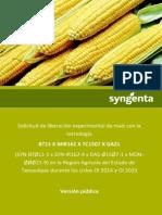 Sol.021_2013(1).pdf