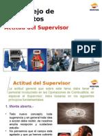 ACTITUD DEL SUPERVISOR.ppt