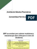Análisis de EEFF_sin Puntaje Altmann_byn [Modo de Compatibilidad]
