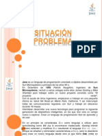 159615064-SITUACION-PROBLEMA.pdf