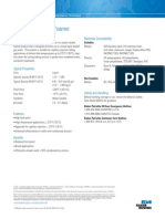 FMW7753 Foamer