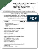 BOL PM 022.pdf