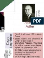 Tema 1 Alfred Adler %282%29