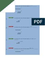 ANS 4.2,digital floyd