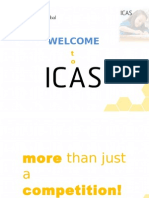 ICAS Slide 2015 Intan