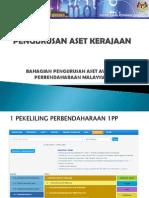 1PP PENGURUSAN ASET KERAJAAN BAHAGIAN PENGURUSAN ASET AWAM PERBENDAHARAAN MALAYSIA.pdf