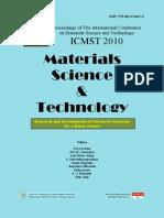 ICMST2010_Procsiding