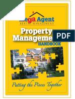 Mega Agent Rentals Georgia Property Management Guide