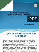 metodologia_de_la_investigacion.ppt