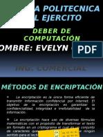 mtodosdeencriptacin-091110082933-phpapp01.pptx