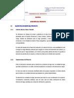 9.Ingenieria Del Proyecto IMPAO