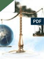 The Development of International Environmental Law