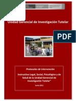 MIMDES area psicologica niños.pdf