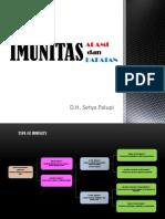 Imun Alami dan dapatan.pdf
