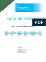 Guía de Estudios Epeems 2013 E-mail