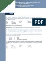 gasometria-111230221850-phpapp01