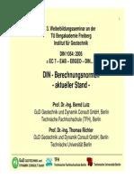 2006din6.pdf