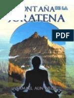 La Montaña de La Juratena - Samael Aun Weor