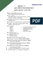 TAMIL ILAKKANAM MATERIAL.pdf
