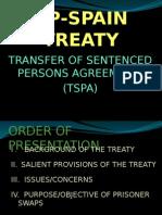 RP-SPAIN+TREATY