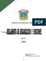 documento000973.pptx