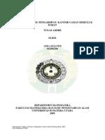 09E02129.pdf