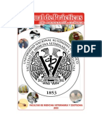 manual-de-lab.pdf