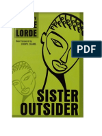 Audre Lorde - Sister Outsider.pdf
