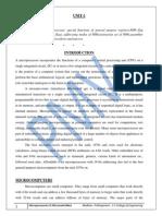 MPMC_UNIT_1.pdf