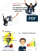 psicologia de ventas.pptx