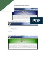 Juknis Download RBI Public Domain Free.pdf