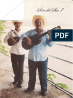 Son Del Sur 7 - Web 72dpi