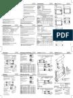 MAN - 708151 - Manual ET-Modul