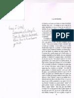 Gaos Int a El Ser y El Tiempo Pp. 19-27
