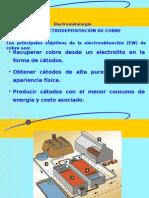 Electrometalurgia Aspectos Practicos Erno
