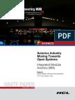 avionics-industry-moving-towards-open-systems.pdf