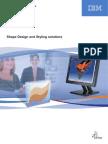 Shape Design124589