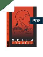 Mella 100 años.pdf