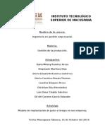 """MODELO DE IMPLANTACIÃ""""N DE JUSTO A TIEMPO EN LAS EMPRESAS DE SERVICIO.docx"""