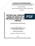 Cortes Tinoco GF MC Economia 2011