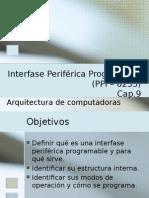 Arqui_Cap_9_PPI