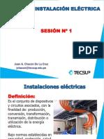 Sesion 1 (1).pdf