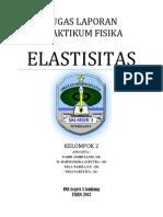 laporanpraktikumfisikaelastisitas-140323033322-phpapp01