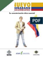 Nuevo Ciudadano Colombiano E-book(1)