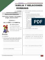 Cuaderno_PFRH_1ro.pdf