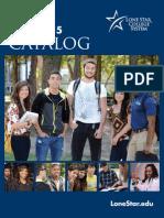 LSCS_Catalog_14-15.pdf