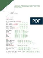 MSLV2 Código Fuente
