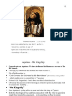 Aquinas.kingship.010 Copy