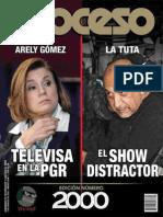 prc-c2000.pdf