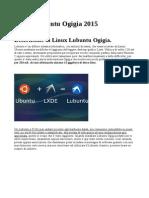 Linux_Lubuntu_Ogigia_2015.pdf